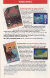 SSI 1992 catalog PG11