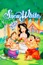 SnowWhite-Poster 227x227-75