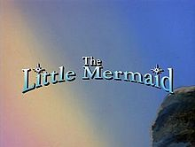 File:220px-The Little Mermaid.jpg