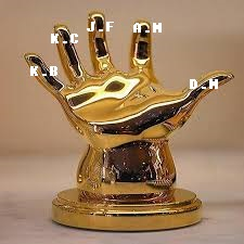 File:Golden hand.jpg