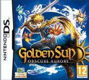 GoldenSunObAuCover