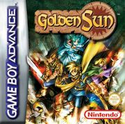 GoldenSunCover