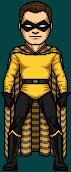 Yellowjacket task