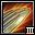 Hero Skill Advanced War Phalanx