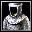 Sire Suit 02