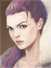 Epic Hero Freya