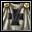 Sire Suit 03