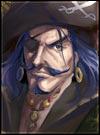 Epic Hero Captain Phoenix