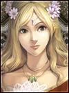 Epic Hero Eve