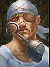Epic Hero Bloodhook