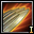Hero Skill Basic War Phalanx
