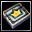 Sire Badge 01