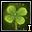 Hero Skill Basic Luck