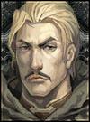 Epic Hero Monte