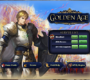 About GoldenAge