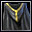 Sire Suit 01