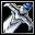 Sire Weapon Sword 03