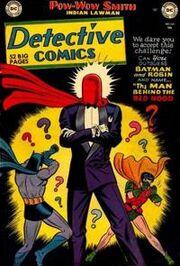 200px-Detective Comics 168