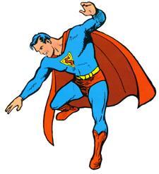 File:225px-Superman goldenage.jpg
