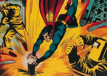 File:Actioncomics61feature.jpg