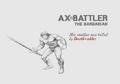 Arcade Ax Battler.png