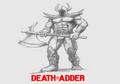 Arcade Death Adder.png