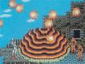 Eruption.png