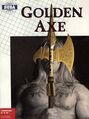 Golden Axe C64.jpg
