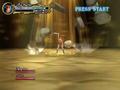 PS2 Ax Magic 2.png