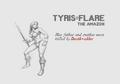 Arcade Tyris Flare.png