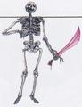 PCESkeleton.png