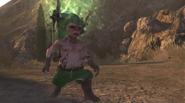 GABR Gnome