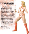 TyrisFlare.png