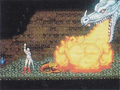 Dragon's Breath.png