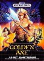 Golden Axe Genesis.jpg