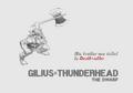 Arcade Gilius Thunderhead.png