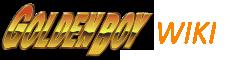 Golden Boy Wiki