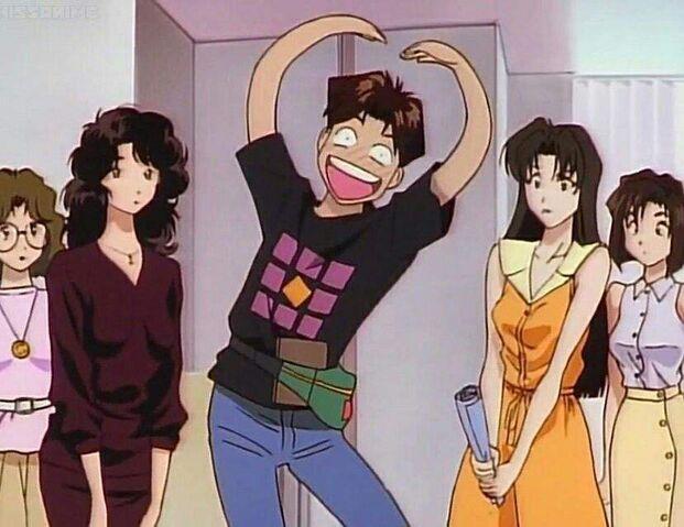 File:Kintaro funny.jpg