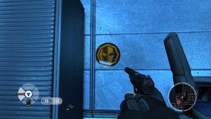 Facility-Janus1