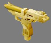 Goldeneye 38
