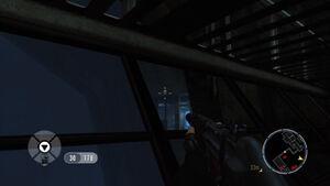 Facility-Janus2