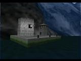 Dam Island