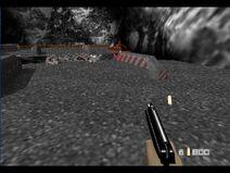 GoldenEye 007 (U) snap0004