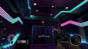 Nightclub-Janus2