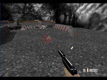 GoldenEye 007 (U) snap0006