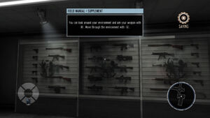 Weaponwall-1