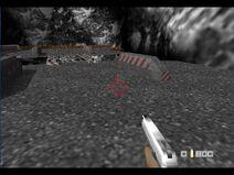 GoldenEye 007 (U) snap0009