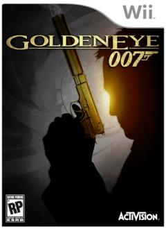 Goldeneye-007-wii-cover-thumb