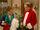 'Twas The Nightmare Before Christmas