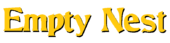 800px-Empty Nest logo script